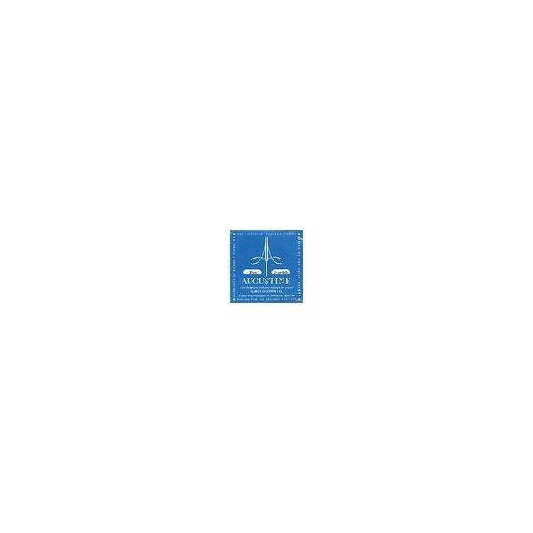 Albert Augustine - Muta Blue Label per chitarra classica