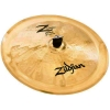 "Zildjian - Z Custom - [Z40620] 20"" China"