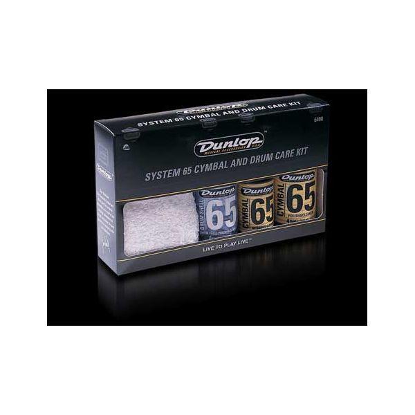 Dunlop - 6400