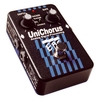 Ebs - Black label pedals - UniChorus