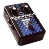 Ebs - Black label pedals - DynaVerb