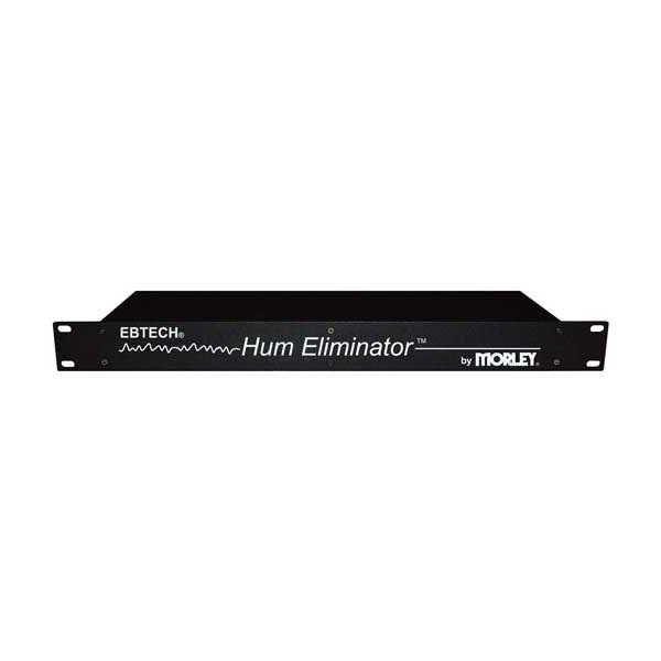 Ebtech - He8 hum eliminator 8 canali