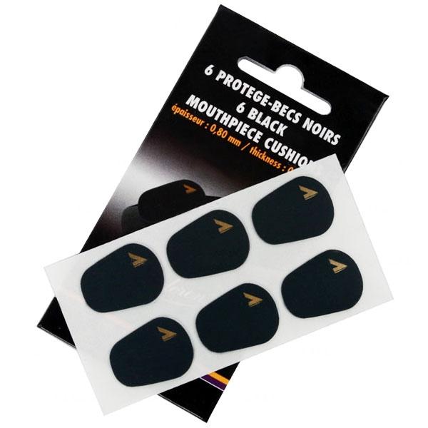 Vandoren - [VMCX6] Pastiglie salva bocchino