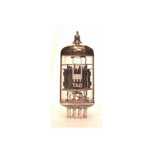 Electro Harmonix - 12at7 Valvola