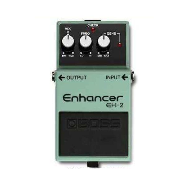 Boss - EH2 Enhancer