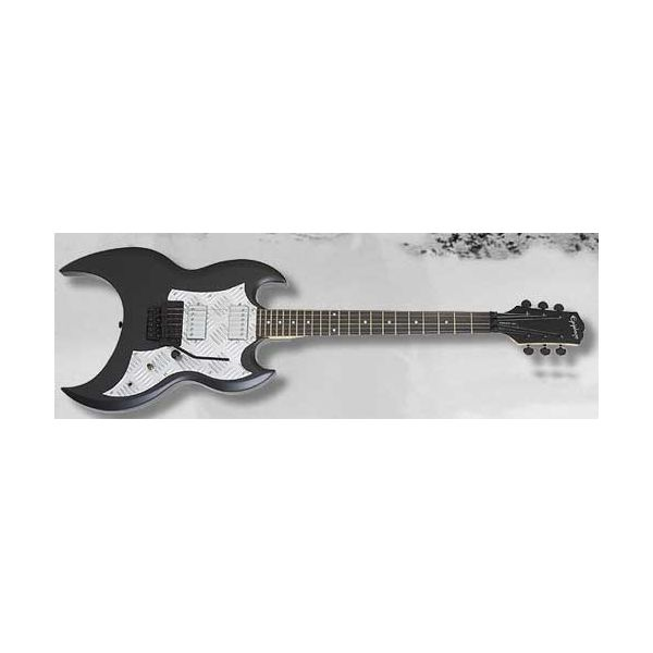 Epiphone - [G-400] Extreme with floyd rose tremolo