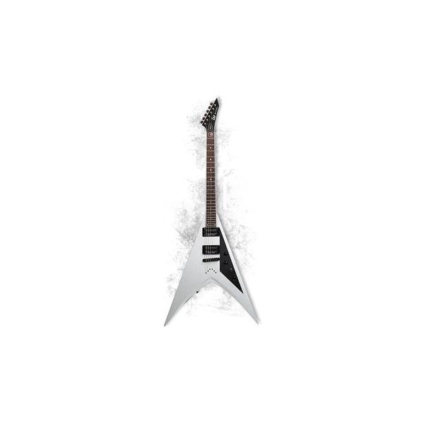 ESP - Dv-8 Dave Mustaine