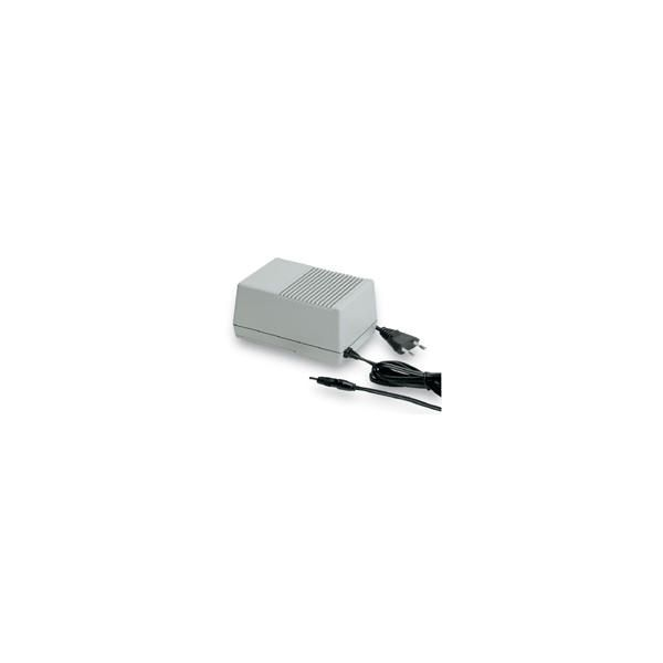 Alpha Elettronica - Bc30050 alim rete 9-12-15-18