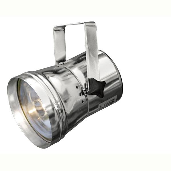 Psl - [PAR36LUX] Faro PAR 36 (lampada compresa)