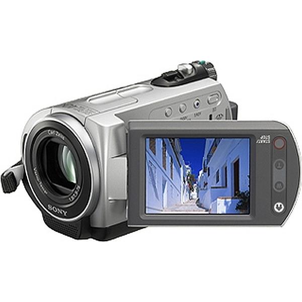 Sony - [DCRSR32ECEN] Videocamera Digitale