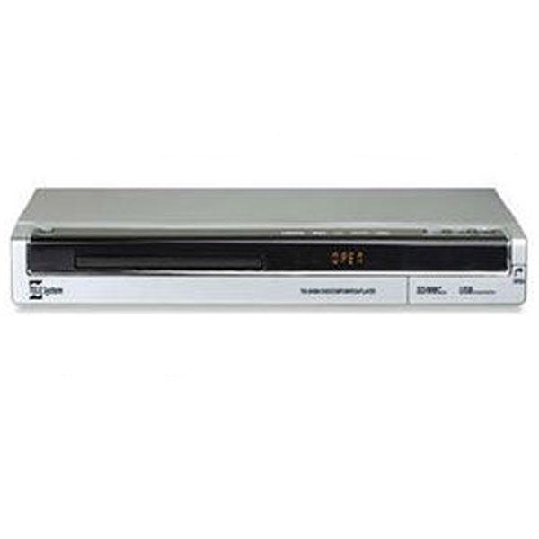 TeleSystem - TS5.6HDMI Lettore DVD