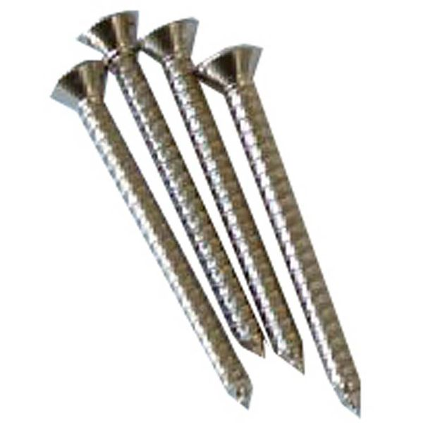 Fender - Neck mounting screws