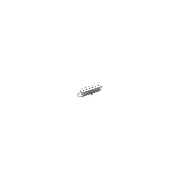 Seymour Duncan - Sjbj-1n