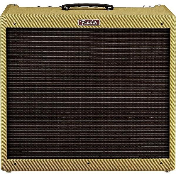 Fender - Reissue Blues DeVille™ 410