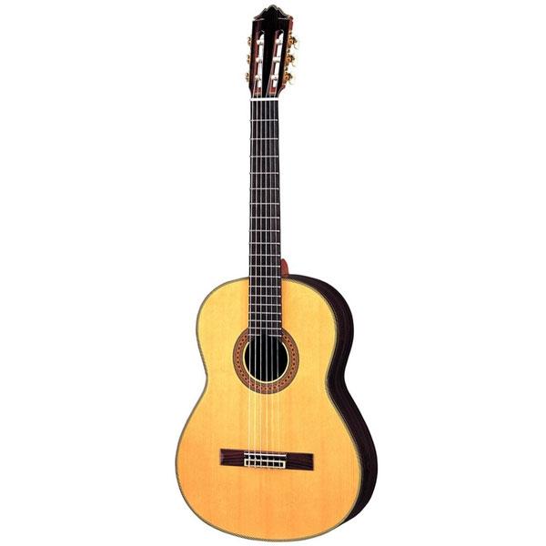 Yamaha - GC - [GC31] Chitarra classica