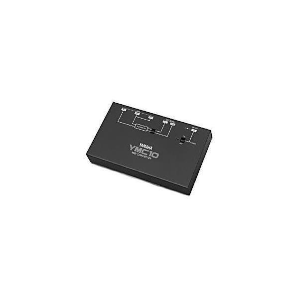 Yamaha - [YMC10] Convertitore MIDI