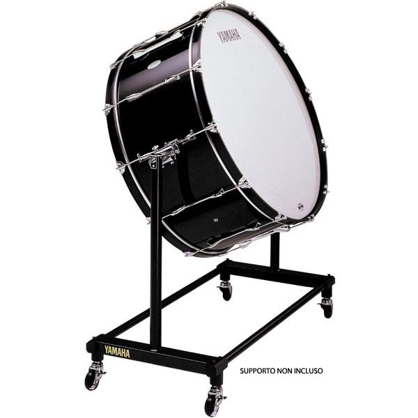 "Yamaha - [CB-636] Grancassa da concerto 36"""
