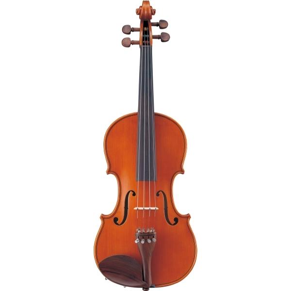 Yamaha - V5sa Violino 4/4