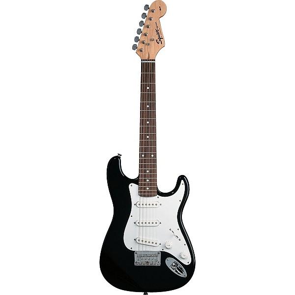 Fender - Squier Affinity - Mini Black Rosewood
