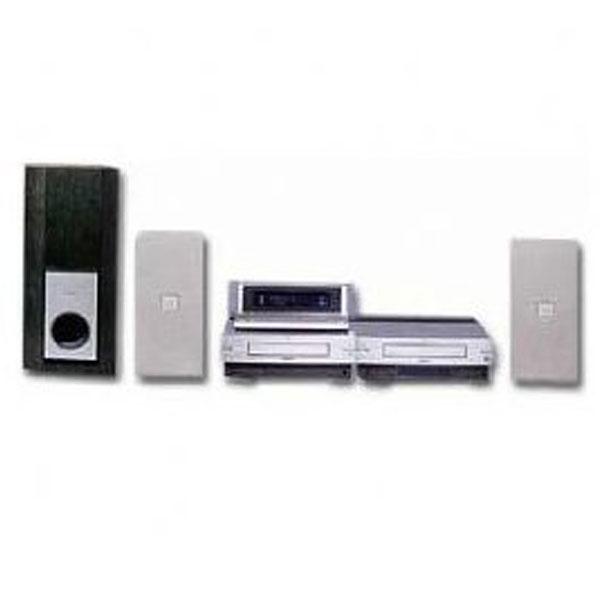 Pioneer - [NS-8] Sistema Hi-Fi