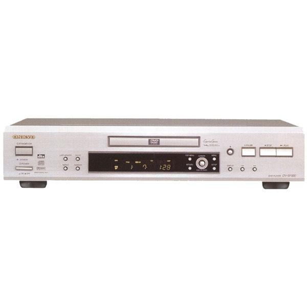 Onkyo - DV-SP500 Lettore DVD