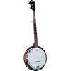 Fender - FB54 Banjo