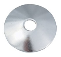 Gibraltar - Sc-mcw metal cymbal stand cup washer