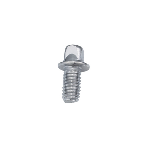 Gibraltar - Sc-0129 key screw
