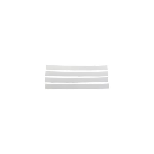 Gibraltar - Sc-nsc striscia in nylon