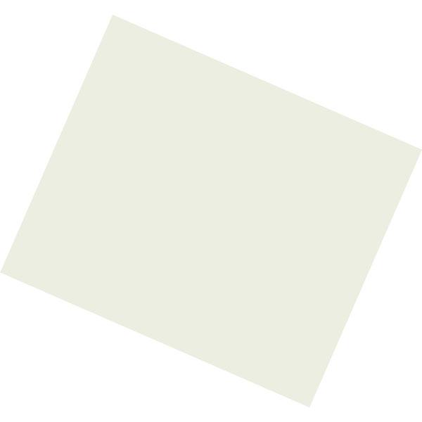 Proel - [PLGLFGDF] Foglio di gelatina per fari Trasparente