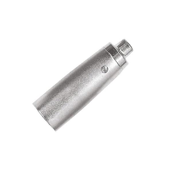Proel - Adattatore XLR M > RCA F [AT500]