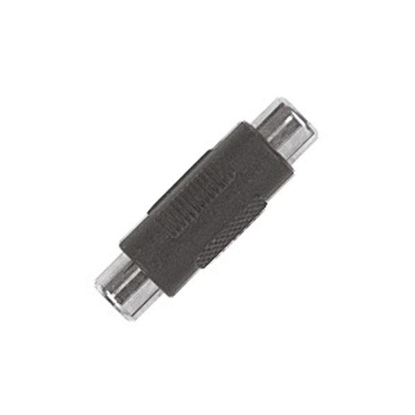 Proel - Adattatore RCA F > RCA F [AT210]