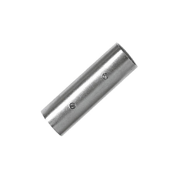 Proel - Adattatore XLR M > XLR M [AT330]