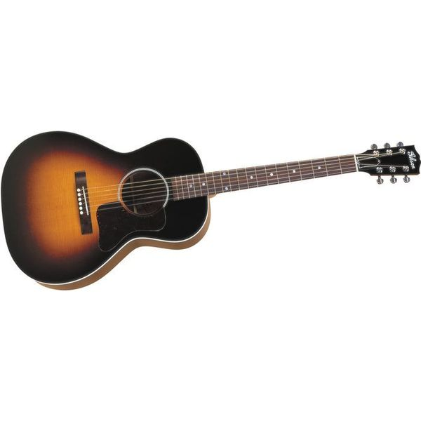 Gibson - Blues king acoustic guitar