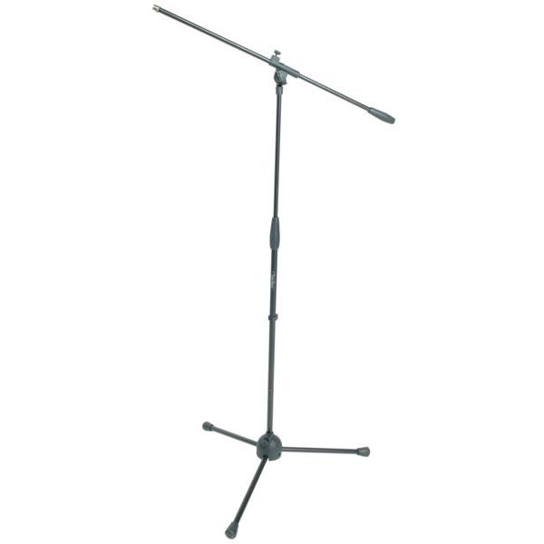 Proel - [RSM180] Asta microfonica nera