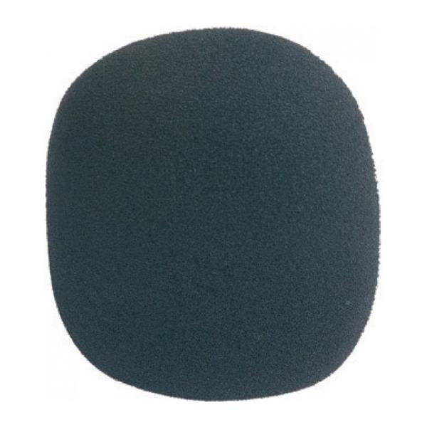 Proel - [WS6BK] Copertura in spugna x microfono.