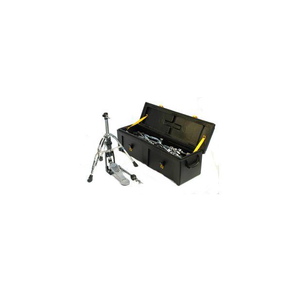 Hardcase - Case per meccaniche