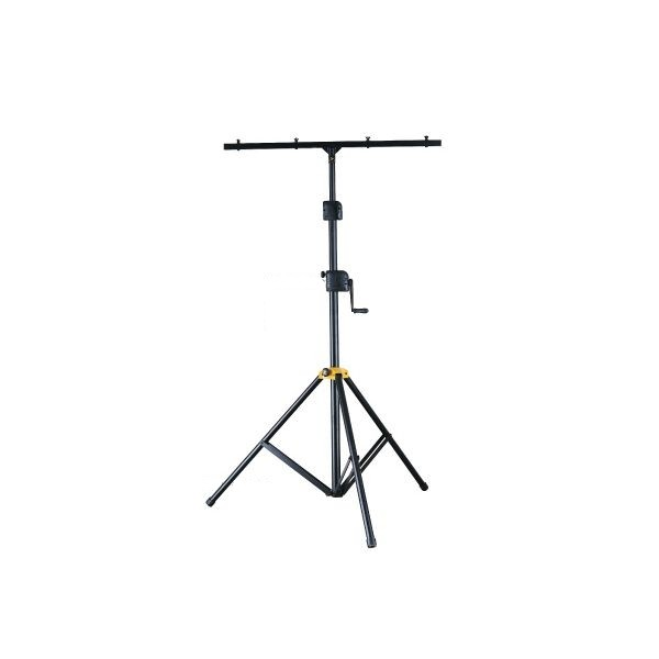 Hercules Stands - [Ls700b] Supporto luci