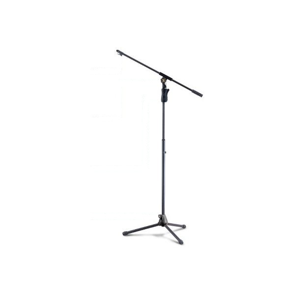 Hercules Stands - Ms631b asta microfono