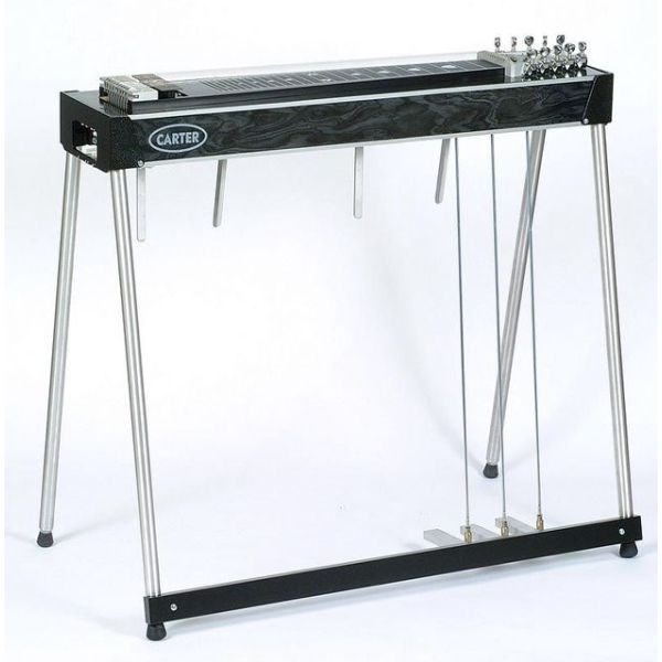 Carter Steel Guitars - Carter-Starter Steel Guitar