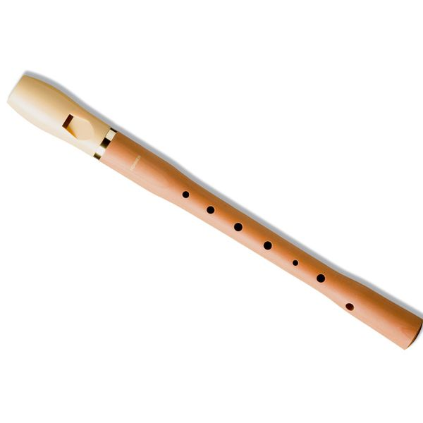 Hohner - Flauti melody line - B9511