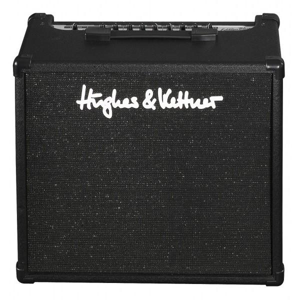 Hughes & Kettner - Edition Blue 60-dfx