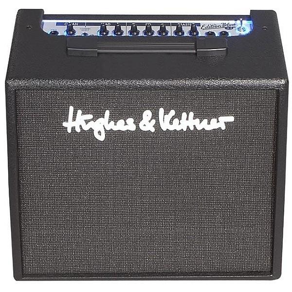 Hughes & Kettner - Edition Blue 30-dfx