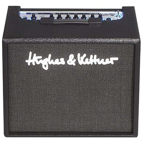 Hughes & Kettner - Edition Blue 15-r