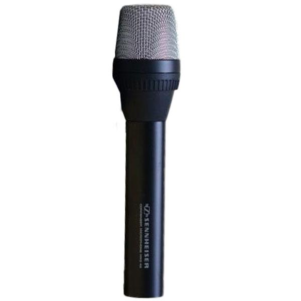 Sennheiser - [MKE46] Microfono a condensatore
