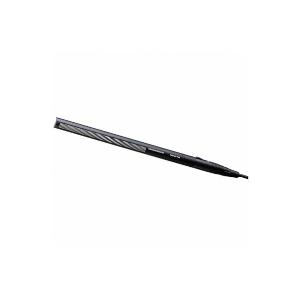 Sennheiser - [MKH416-P48U3] Microfono Shotgun