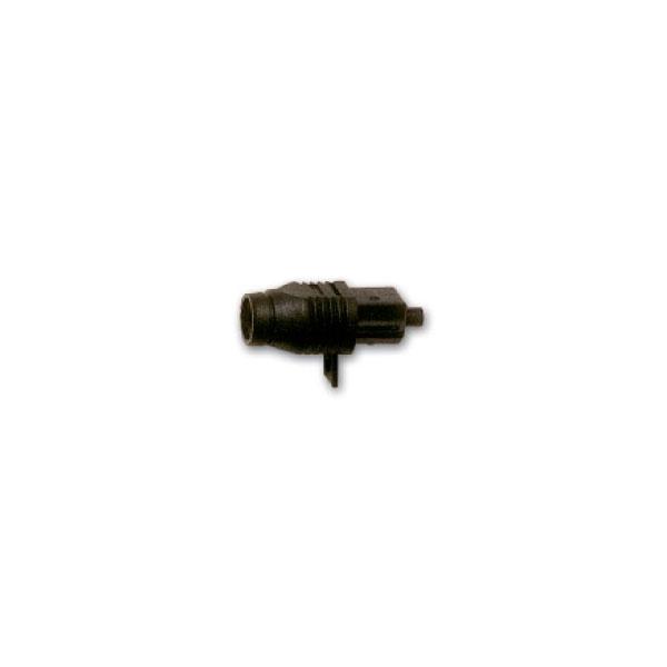 Thender - Adattatore ottico Miniplug F > Toslink M [22-382]