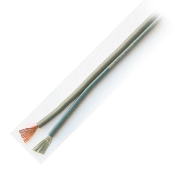 Thender - Cavo di potenza AWG 16 [52-109] - a metraggio