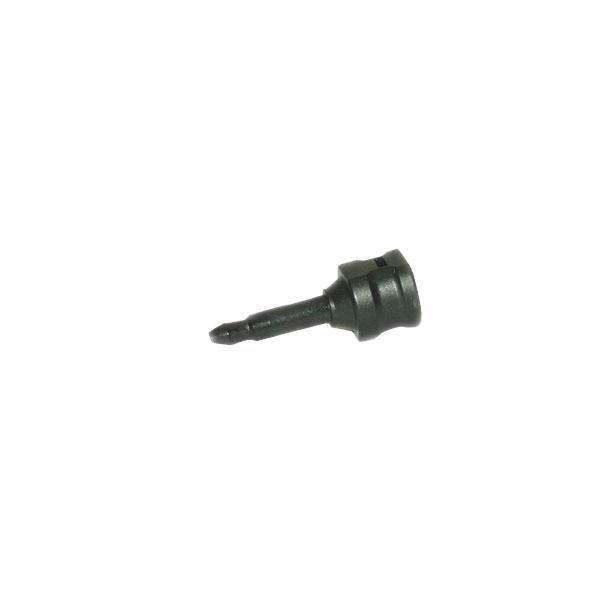 Alpha Elettronica - Adattatore ottico Toslink F > jack M [91-530S]