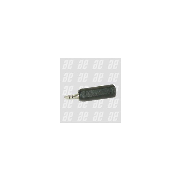 Alpha Elettronica - 70-110 adat audio da sp 3,5